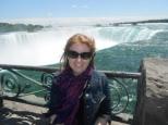 Table Top, Niagara Falls
