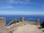 Sky in Tenerife