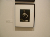 Adored these 1920s society photos in the Whitney