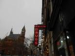 Bigelow's Greenwich Village