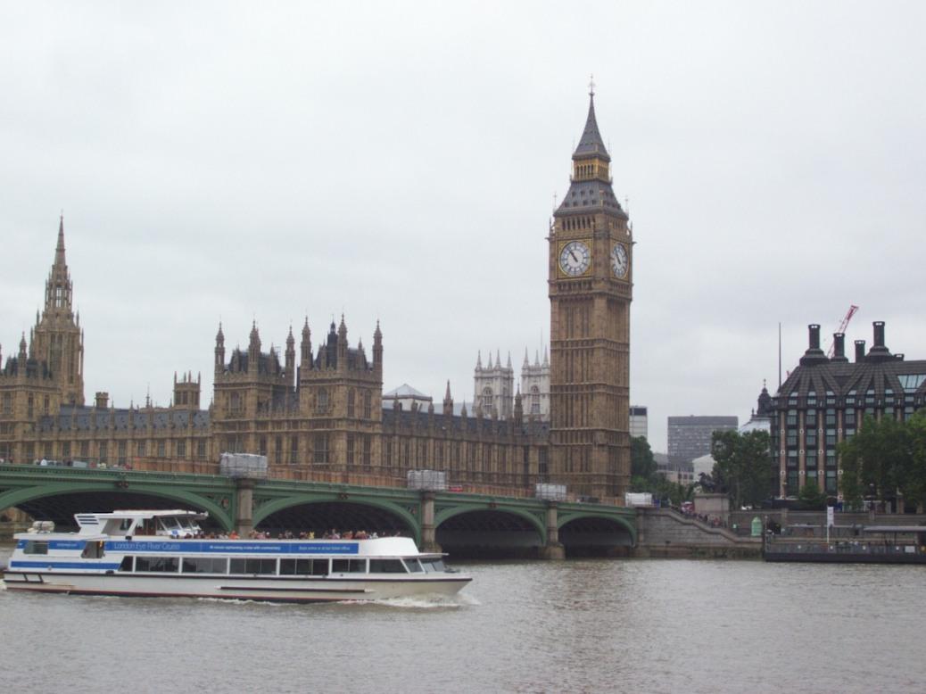 London 224